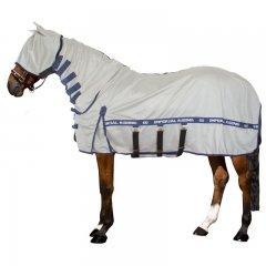 Imperial Riding - Insektdækken Med Hals & Maske