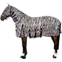 Imperial Riding - Zebra