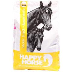 Happy Horse - Banan/Vanille