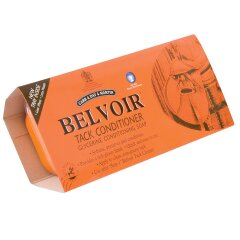 Carr & Day & Martin - Belvoir Tack Conditioner - Tray