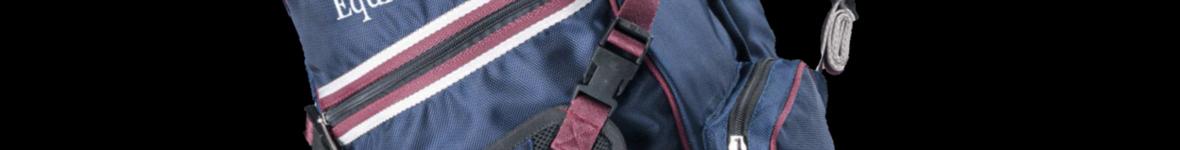 Sportstasker & rygsække