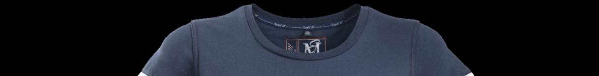 Herre trøjer & T-shirts