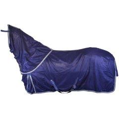 Imperial Riding - Basic insektdækken