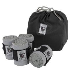 Mink Horse - Elastik Bandager