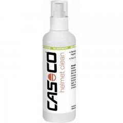 Casco - Hemet Clean