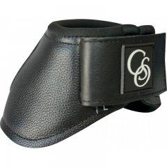 C.S.O. - Decoupe læder
