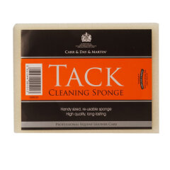 Carr & Day & Martin - Tack Cleaning Sponge