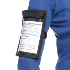 Ekkia - Medical Card Holder