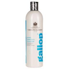 Carr & Day & Martin - Gallop Extra Strength Shampoo