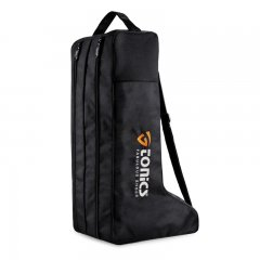 Tonics - Boot Bag