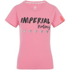 Imperial Riding - Twister