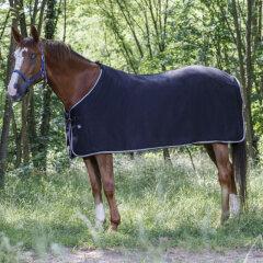 Riding World - Basic fleece