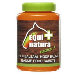 Equinatura - Hoof Balm