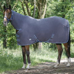 Equithéme - Combo fleece