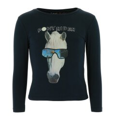 Equi-Kids - Pony Rider Hologram