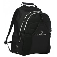 Equithéme - Back Pack