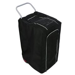 Equithéme - Trolley Cover