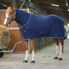 Riding World - Combo polar fleece