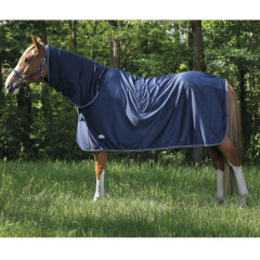 Equithéme - Microfleece Full Neck