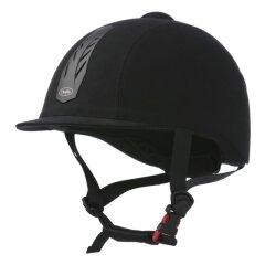 Choplin - Aero Black