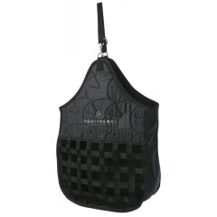 Equithéme - Hay Bag