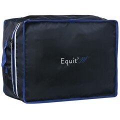 Pro Series - Rug Bag