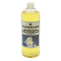 The Farrier's - Shampoo white & grey