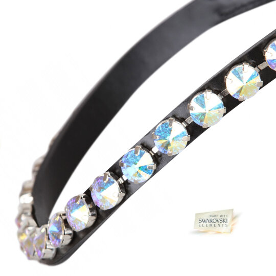 SD Design - Santalina Crystal