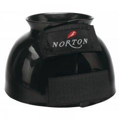Norton - No-Turn XL