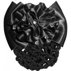 Equithéme - Flower