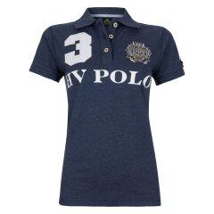 HV Polo - Favouritas EQ