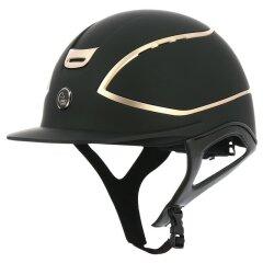 Pro Series - Hybrid Rosegold black