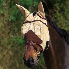 Equithéme - Fly Protector
