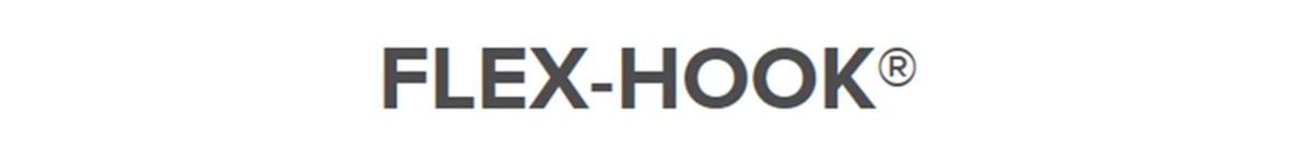 Flex-Hook