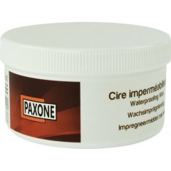 Paxone - Voks til oilskind
