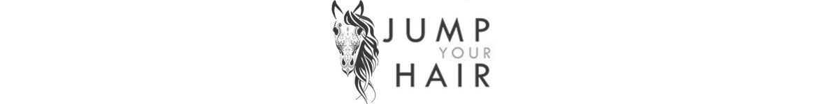 Jump Your Hair