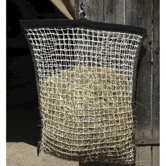 HippoTonic - Hay Net