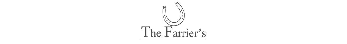 The Farrier's