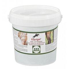 Stassek - Equigel 1 Liter