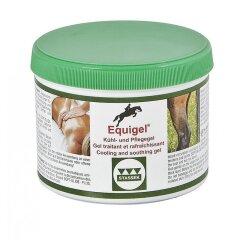 Stassek - Equigel 500 ml