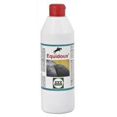 Stassek - Equidoux