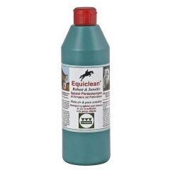 Stassek - Equiclean