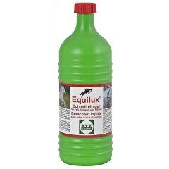 Stassek - Equilux