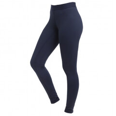 Back on Track - Caia tights
