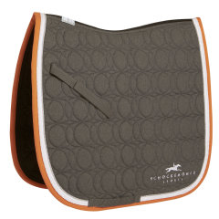 Schockemöhle Sports - Air Cool Pad II dressur