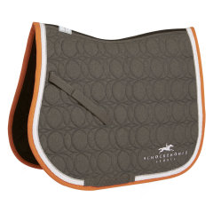 Schockemöhle Sports - Air Cool Pad II spring