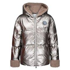 HV Polo - Cold Winter