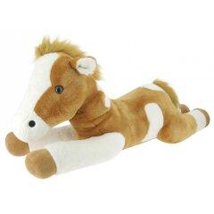 Equi-Kids - Horse