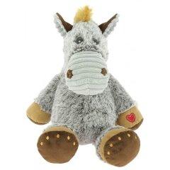 Equi-Kids - Donkey