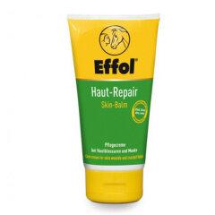 Effol - Skin-Repair